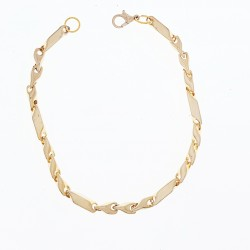 Bracciale Outlet Ref.CDID14160