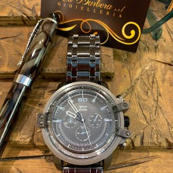 Orologio Outlet Ref.CDID14690