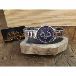Orologio Outlet Ref.CDID15143