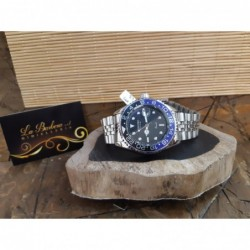 Orologio Outlet Ref.CDID15145