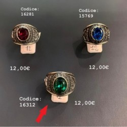 Anello Outlet Ref.CDID16312
