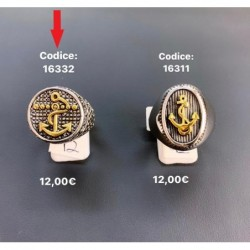 Anello Outlet Ref.CDID16332