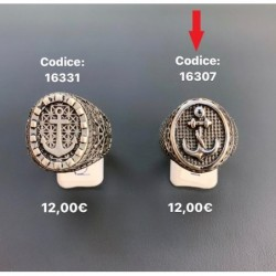 Anello Outlet Ref.CDID16307