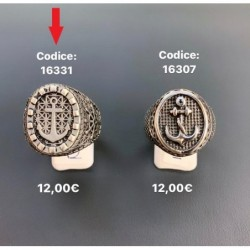 Anello Outlet Ref.CDID16331