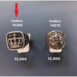 Anello Outlet Ref.CDID16308
