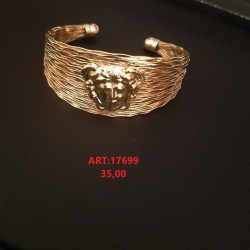 Bracciale Outlet Ref.CDID17699