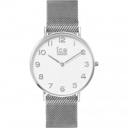 Orologio ICE WATCH City Milanese Ref. IC.012701