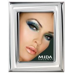 Cornice MIDA Argenti ART 224818 cm18X24