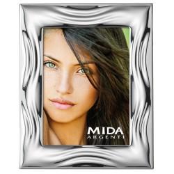 Cornice MIDA Argenti ART 025818