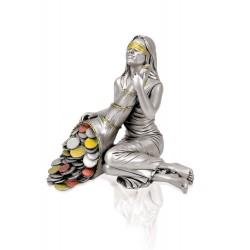 Statua MIDA Argenti ART 120111-32