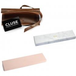 OROLOGIO CLUSE REF.CLUCL18301