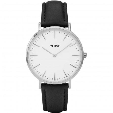 OROLOGIO CLUSE REF.CLUCL18208