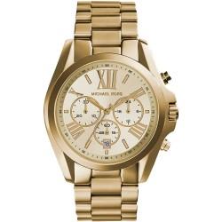 orologio Michael Kors MK5605