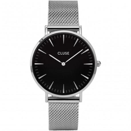 Orologio Cluse Ref.CLUCL18106