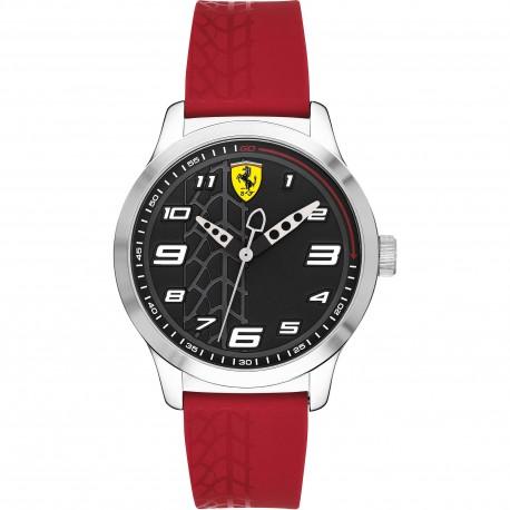 Orologio Ferrari Ref.FER0840019