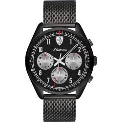 Orologio Ferrari...