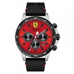copy of Orologio Ferrari Ref.FER0840021