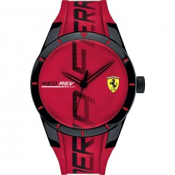 Orologio Ferrari Ref.CDID13394