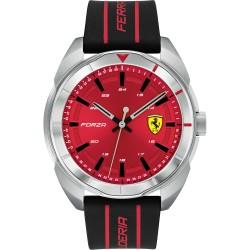 Orologio Ferrari Ref.CDID13392