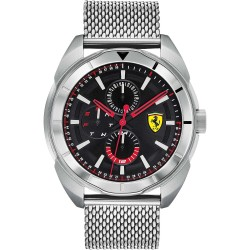 Orologio Ferrari Ref.CDID13404