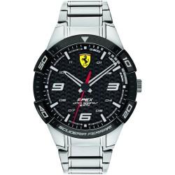 Orologio Ferrari Ref.CDID13400