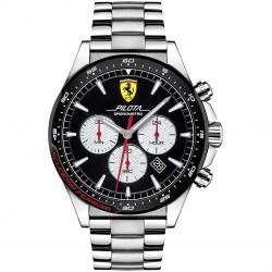 Orologio Ferrari Ref.CDID13401