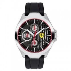 Orologio Ferrari Ref.CDID13398