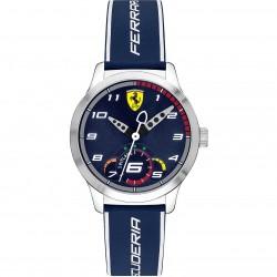 Orologio Ferrari Ref.CDID13405