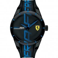 Orologio Ferrari Ref.CDID13391