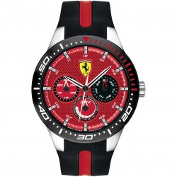 Orologio Ferrari Ref.CDID13390