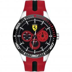 Orologio Ferrari Ref.CDID13396