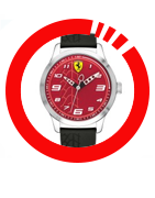 orologi trend sempre al passo coi tempi