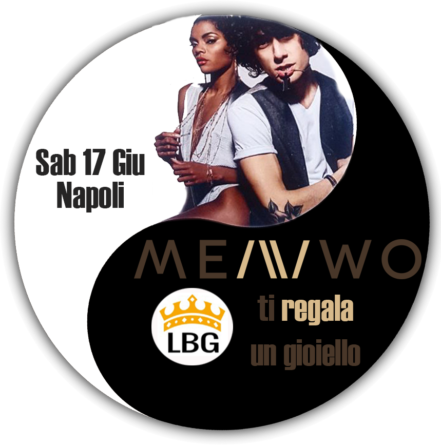 MEWO - EVENTO - GIUGNO 2017