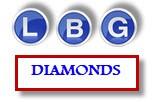 LBG DIAMONDS