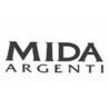Mida Argenti